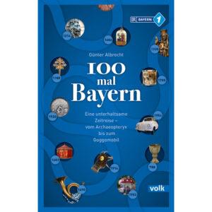 100_mal_Bayern_Cover_2