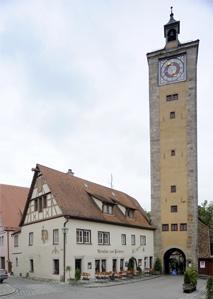 16_rothenburg_aussen1
