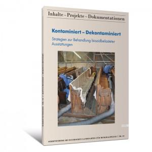 3D_Cover_SR13_Kontaminiert-