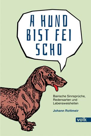 A_Hund_bist_fei_scho_Cover_12web
