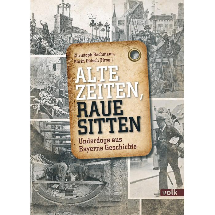 Alte_Zeiten_Raue_Sitten_Cover