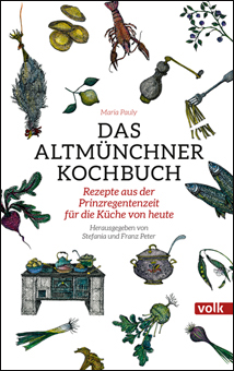 Altmuenchner_Kochbuch_Umschlag_ev.indd