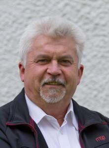 Manfred Amann