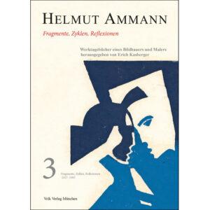 Helmut Ammann