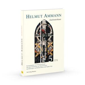 Helmut Ammann Bd. 5
