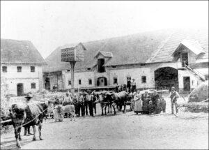 Ammerhof