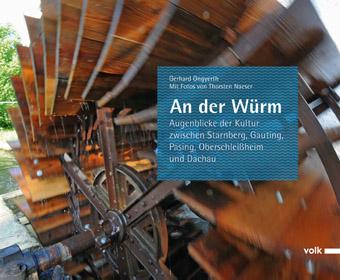 An_der_Wuerm_Cover_12web