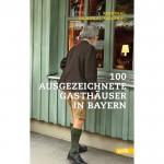 Ausgezeichnete Bayerische Kueche