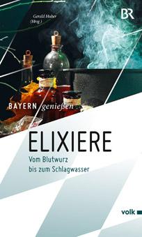 BG_Elixiere_Cover_12web