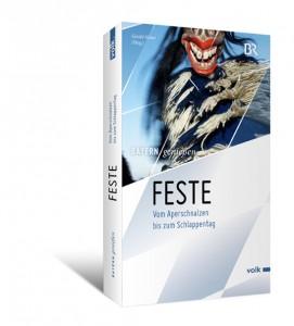 BG_Feste_Cover_3D_web