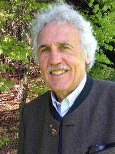 Richard Bauer