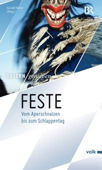 BG_Feste_Cover_EV.indd