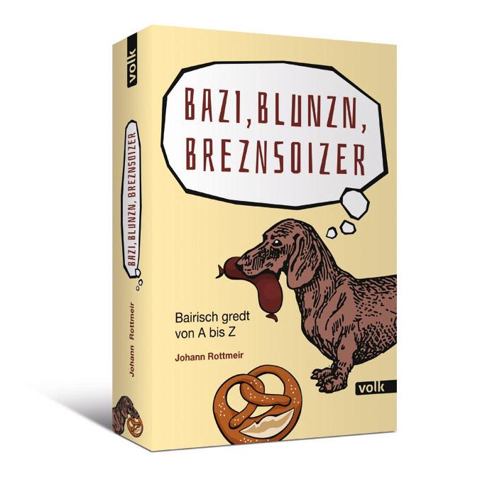 Bazi_Blunzn_Breznsoizer_Cover_3D