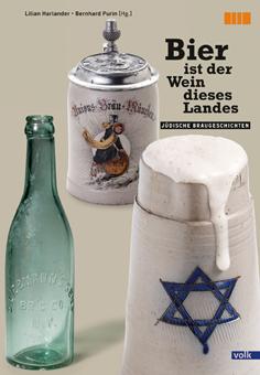 Bier_ist_der_Wein_dieses_Landes_12web