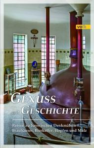 Bier_und_Denkmal_Cover_12print