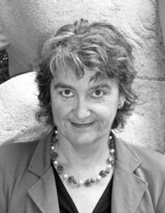 Elvira Bittner