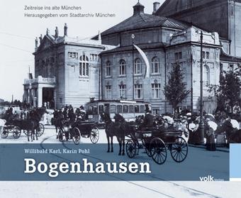 Cover_Bogenhausen_12web