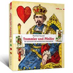 Die Geschichte der bayrischen Spielkarten
