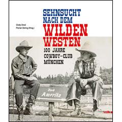 cht nach dem wilden Westen