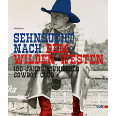 Cowboy_Club_Cover