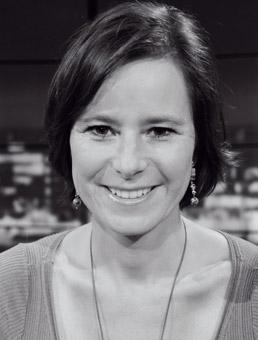 Monika Czernin