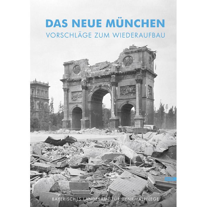 Das neue München