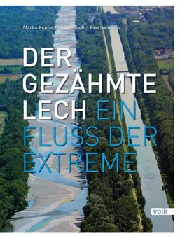 Der_gezaehmte_Lech_Cover_12web