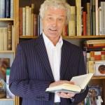 Dietmar Schulze