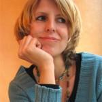 Stefanie Duckstein