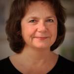 Karin Dütsch