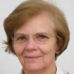 Ellen Echtler