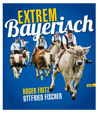 Extrem_Bayerisch_Cover_12web