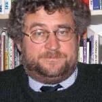 Dr. Peter Fassl