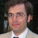 Magnus Ulrich Ferber