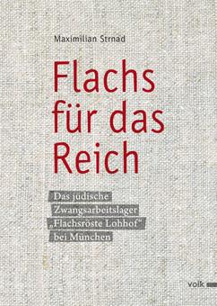 Flachsroeste_Cover_12web