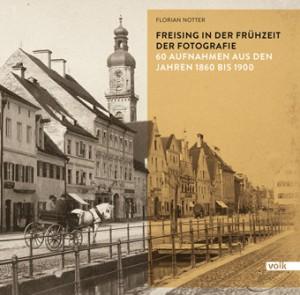 Freising_Cover_12web