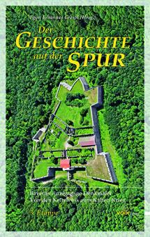 Geschichte_auf_der_Spur3_Cover_12web