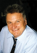 Egon Greipl