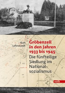 Groebenzell_Cover_12web