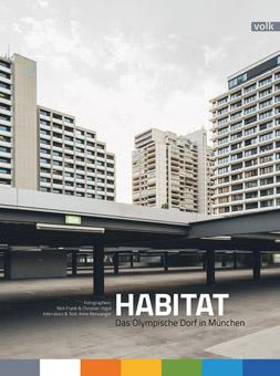 Habitat_Cover_12web