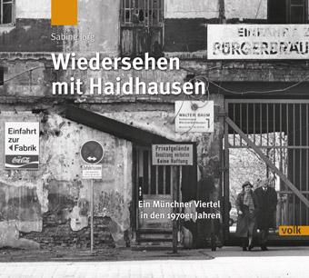 Haidhausen_Cover_12web