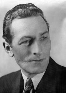 Martin Hatzinger war wesentlich an der friedlichen Übergabe von Gröbenzell beteiligt.