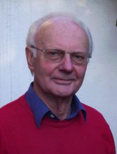 Manfred Hausler