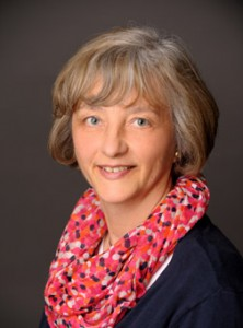 Susanne Herleth-Krentz