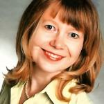 Ulrike Claudia Hofmann