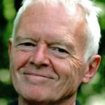 Werner Holzwarth