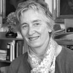 Dr. Brigitte Huber