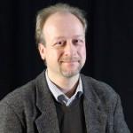 Rainer Jedlitschka