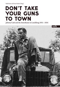 Johnny_Cash_Cover12web