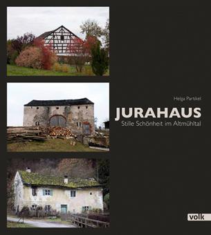 Jurahaus_12web
